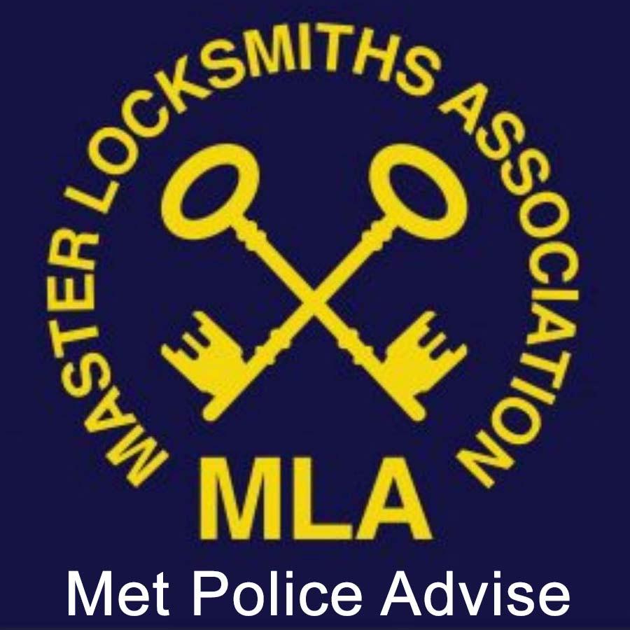 met-police-advise